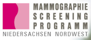 mammographie nordwest